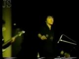 Виктор Цой Редкое Видео Презентация фильма Асса