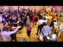 Leyla Todadze - Netav Ra Memarteba - Madonna Gocha Wedding
