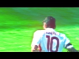 Hakan Çalhanoğlu |Barchukov| | vk.com/nice_football