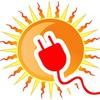 Экопроект-энерго - альтернативная энергетика