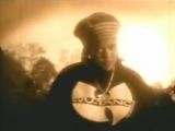 bahamadia 3 the hard way (produced by dj premier)