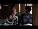 BBC Великие воины Сёгун Токугава великий самурай полководец Художественно