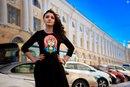 Людмила Фролова фото #33