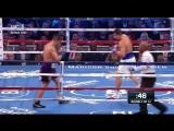 Геннадий Головкин - Давид Лемье (Бокс ТВ)