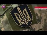 Пропагандистское радио Украины может появиться на Донбассе