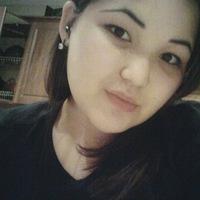 Аватар Malina Es