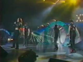 Русская дискотека. Песни 80 -90х.г