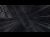 Призрак в доспехах: Синдром Одиночки 2 Сезон Серия 2