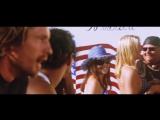 Крутящий момент  Torque (2004)