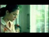 David Guetta - F Me Im Megamix! (VideoMix by DJ Nocif Mix !)