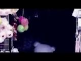 Doniyor Bekturdiyev yo qliging Дониер Бектурдиев Хоразм юлдузлари - YouTube_0_1431022267492