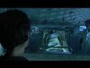 Марион Маззано (2010) 1 серия из 6 [Страх и Трепет]