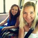 Karisha Syrkina фото #34