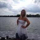 Karisha Syrkina фото #33