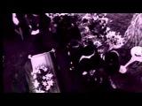 DJ Yella - 4 Tha E feat. Kokane - [Official Music Video]