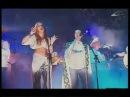Гарик Сукачев - Белые дороги (дуэт с В. Шахриным при участии В. Бегунов, Пелагея, Р. Юлдашев) 2006
