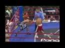 Worst Boxing Scandal of 2012:Round 9 10(Casimero vs Lazarte)