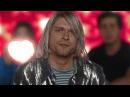 Nirvana - Heart-Shaped Box Directors Cut