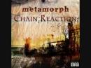 MetaMorph - Underground Detonation ft. 10Vers, Flexo DJ Nox