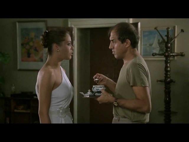 Адриано Челентано: Тебе сколько сахару в кофе?