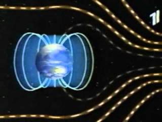 Фільм про основні властивості планети Земля(огляд).wmv