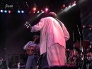 John Scofield and Pat Metheny ― Everybody's Party part2 HD mp4