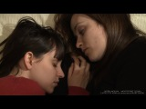 Skin and Soul - Lesbian Short Film LGTB