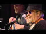 Merle Haggard and Willie Nelson - Okie from muskogee