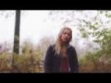 Passenger - Let Her Go (Julia Sheer - Let Him Go)