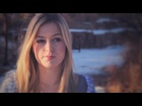 Little Talks - Of Monsters and Men - Official Acoustic Music Video- Julia Sheer & Jon D - on iTunes