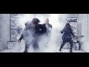 NUTEKI - ЕСЛИ/НО Official Music Video Full HD!