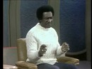 Bill Cosby. Jam session his drumming gig with Sonny Stitt
