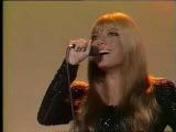 Katja Ebstein - Und wenn ein neuer Tag erwacht (live 1972) Version 1