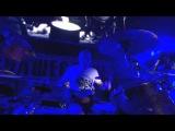 Ляпис Трубецкой - Воины Света-Нашествие 2014