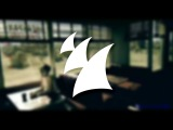 Dash Berlin with Cerf, Mitiska &amp Jaren - Man On The Run (Official Music Video)