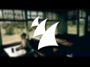 Dash Berlin with Cerf, Mitiska Jaren - Man On The Run (Official Music Video)