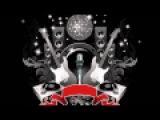 Vanze - Forever (feat. Brenton Mattheus)