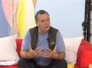 Гость в студии Михаил Сипер Тагил ТВ
