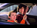 The Middle Mike Heck singing in car (Best moment) 6x17