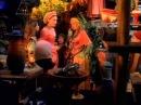 Фантагиро / Пещера золотой розы 9 серия