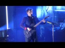 Muse - Unnatural Selection (Live @ Newport Centre, 19/03/2015)
