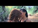 Cross My Heart Hope To Die - Wildside (unofficial video)