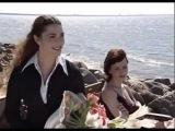 Ментовские Войны 3 сезон 9 серия  (Сериал криминал смотреть онлайн)