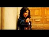 Aryana Sayeed - Maadar-e- Afghan Afghan Mother - Official Video