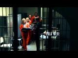 Prison avec Lola Rêve | Bande Annonce [2014]