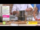 Shop & Show (кухня). 141445 Набор посуды 12 месяцев