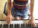 Cosmia Joanna Newsom cover