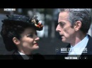 """I'm Missy..."" Dark Water: Clip - Doctor Who: Series 8 - Episode 11 - BBC"