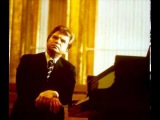 Emil Gilels - Beethoven - 32 Variations in C minor, WoO 80