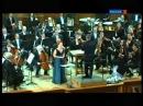 Julia Lezhneva Rossini Tanti affetti in tal momento Fra il padre